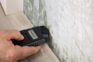 Concrete Moisture Myths Debunked