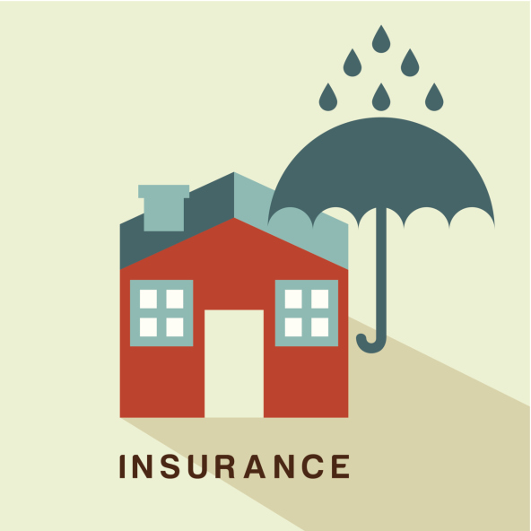 FloodServices_600x900_InsuranceClaims