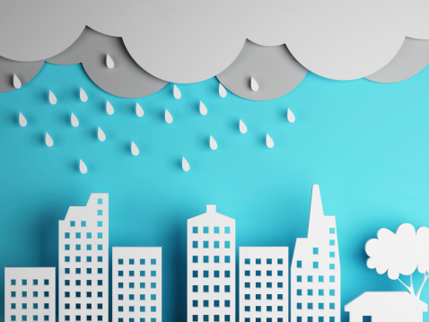 Safety Tips for Spring Floods